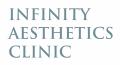 InfinityAestheticsLogo-01