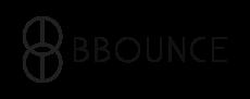 Bbounce_Logo